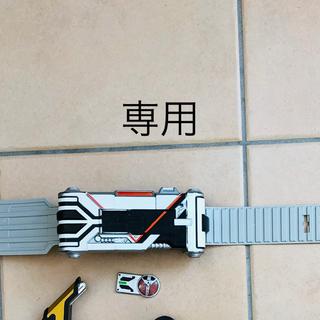 BANDAI - 仮面ライダー555