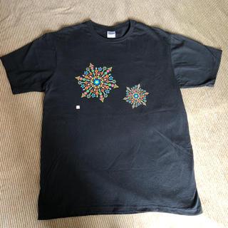 トムズ(TOMS)のトムス Tシャツ(Tシャツ/カットソー(半袖/袖なし))