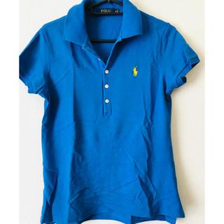 ポロラルフローレン(POLO RALPH LAUREN)のラルフローレンPOLO(ポロシャツ)