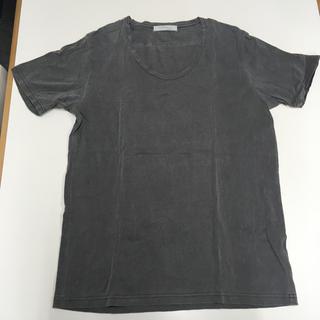 チャオパニック(Ciaopanic)のCiaopanic 半袖カットソー(Tシャツ/カットソー(半袖/袖なし))