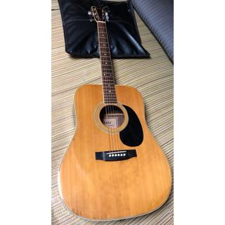 Greco - Greco F-200  アコースティックギター