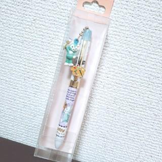 ジェラトーニ(ジェラトーニ)のジェラトーニ♡シャーペン&2色ボールペン(キャラクターグッズ)