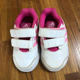 アディダス(adidas)のアディダス スニーカー 13(スニーカー)