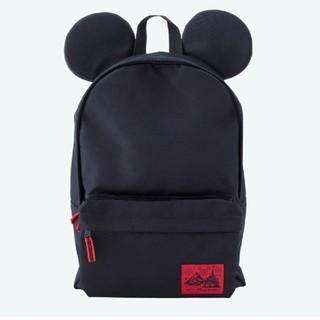 ディズニー(Disney)のパーク完売♡ミッキー耳付リュック(リュック/バックパック)