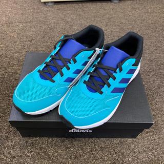 アディダス(adidas)の【 新品 未使用 】 23.5cm アディダス ファイト スニーカー(スニーカー)