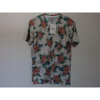 ネスタブランド(NESTA BRAND)のネスタブランド 花柄 アロハ(Tシャツ/カットソー(半袖/袖なし))