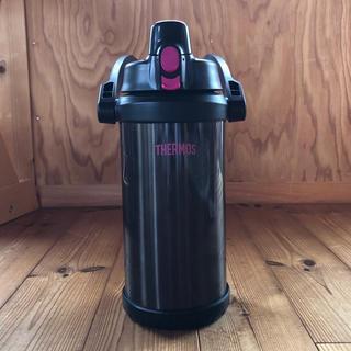 サーモス(THERMOS)の水筒真空断熱スポーツジャグFF2003(水筒)
