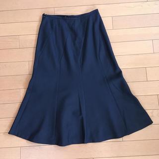 アイシービー(ICB)のオンワード iCB スカート(ひざ丈スカート)
