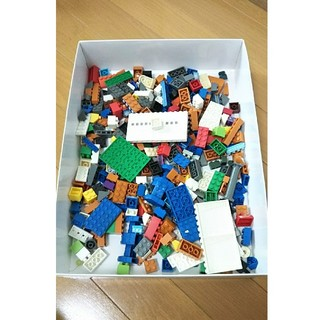 レゴ(Lego)のレゴ ブロック(その他)