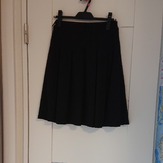 ジュンコシマダ(JUNKO SHIMADA)のジュンコシマダ!!part2♪スカート(ひざ丈スカート)