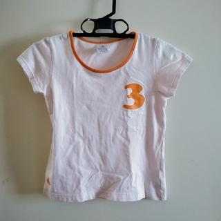 アディダス(adidas)のジャイアンツ仕様3 Tシャツ(応援グッズ)