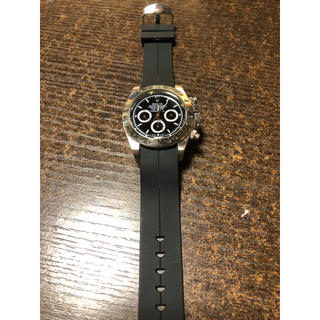 メンズ 腕時計 (腕時計(アナログ))