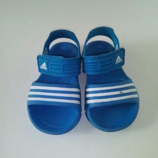 アディダス(adidas)の13.0 adidas サンダル(サンダル)