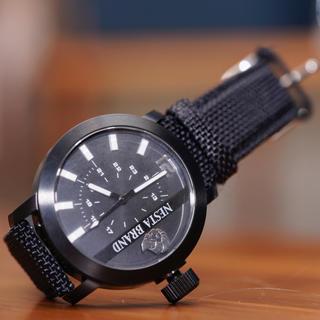 ネスタブランド(NESTA BRAND)のネスタブランド 腕時計 時計(腕時計(アナログ))