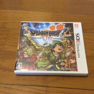 ニンテンドー3DS - 3DS ドラゴンクエスト