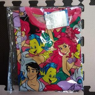 ディズニー(Disney)のアリエル Tシャツ(Tシャツ(半袖/袖なし))