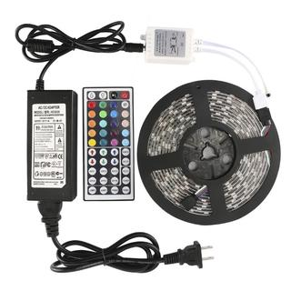 人気沸騰★LEDテープライト LEDテープ型 5M(蛍光灯/電球)