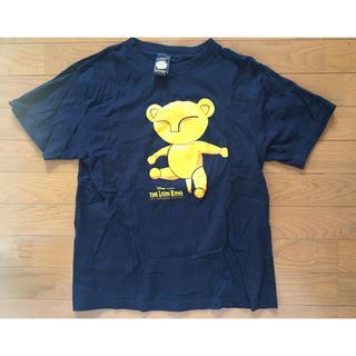 ディズニー(Disney)のDisney 劇団四季 ライオンキング ベビーシンバ Tシャツ(Tシャツ(半袖/袖なし))