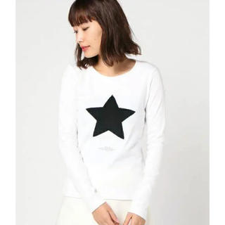 ダブルスタンダードクロージング(DOUBLE STANDARD CLOTHING)のダブスタ double standard ロンTシャツ(Tシャツ(長袖/七分))