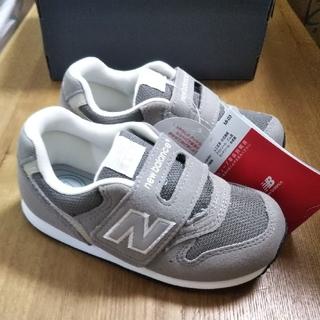 ニューバランス(New Balance)のニューバランス996 16.5cm 新品 (スニーカー)