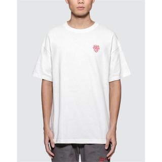 GDC - GDC Cafe S/S T-Shirt Hypefest限定