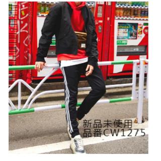 アディダス(adidas)のadidas originals トラックパンツ❤ ☆新品、❤ ☆(スラックス)