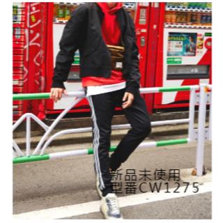 アディダス(adidas)のadidas originals トラックパンツ ❤ ☆新品、❤ ☆(スラックス)