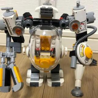 レゴ(Lego)のLEGO レゴ   バットマン (積み木/ブロック)