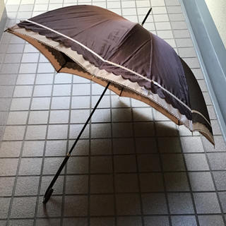 アルファキュービック(ALPHA CUBIC)のALPHA CUBIC アルファキュービック 傘(傘)