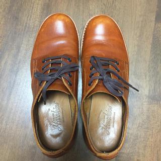 ホーキンス(HAWKINS)のHawkins 革靴(その他)