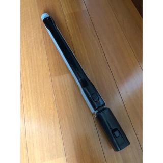 パナソニック(Panasonic)のPanasonic 掃除機 MC-SR10-J-CK 延長ノズル(掃除機)