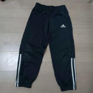 アディダス(adidas)の男児 アディダス ジャージ下(パンツ/スパッツ)