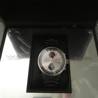 インターナショナルウォッチカンパニー(IWC)のIWC prada 時計 ROLEX OMEGA Gucci CHANEL(腕時計(アナログ))
