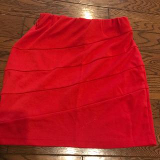 ダチュラ(DaTuRa)のDaTuRa系♡ミニスカート(ミニスカート)