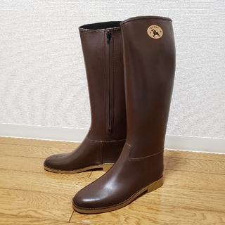 ダフナ(Dafna)のDAFNA(ダフナ) ロング レインブーツ(レインブーツ/長靴)