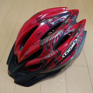 OGK - サイクルヘルメット OGKカブト リガスSサイズ
