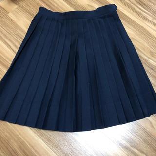 制服スカート(ミニスカート)