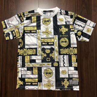 ジョイリッチ(JOYRICH)のJOY RICH tee(Tシャツ/カットソー(半袖/袖なし))