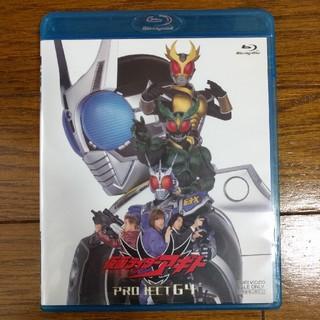 劇場版 仮面ライダーアギト Blu-ray(キッズ/ファミリー)
