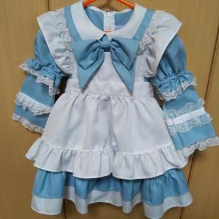 キャサリンコテージ(Catherine Cottage)のキャサリンコテージ アリス 90(ドレス/フォーマル)