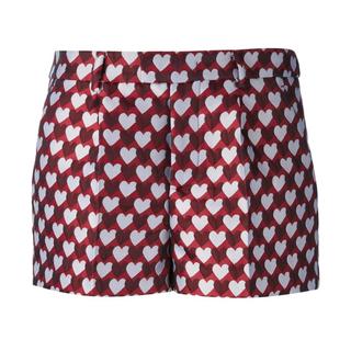 レッドヴァレンティノ(RED VALENTINO)のRed valentino  レッドバレンティノ ショートパンツ(ショートパンツ)