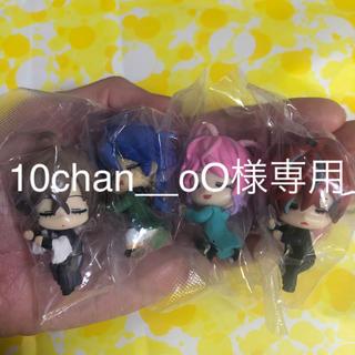 10chan__oO様専用(アニメ/ゲーム)