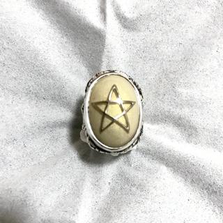 ⭐️ アレックスストリーター エムエフエム リングセット⭐️(リング(指輪))
