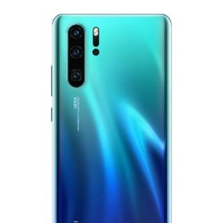 アンドロイド(ANDROID)の新品未使用 Huawei P30 Pro ケース付き(スマートフォン本体)