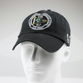 ラルフローレン(Ralph Lauren)のPolo Ralph Lauren Polo Ralph Lauren cap(キャップ)