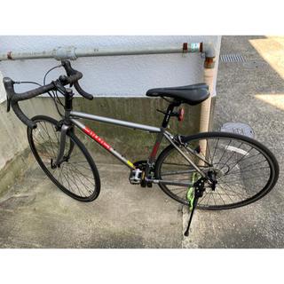 JAMIS - ロードバイク(自転車)お値下げ
