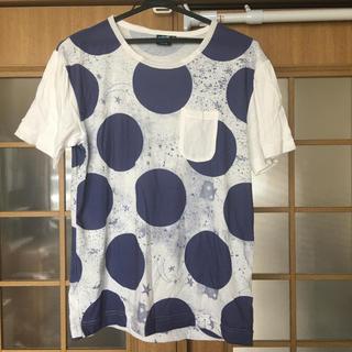 スカラー(ScoLar)のscolar まとめ売り 3点(Tシャツ(半袖/袖なし))
