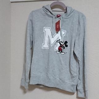 ディズニー(Disney)のパーカー Mickey Mouse(パーカー)