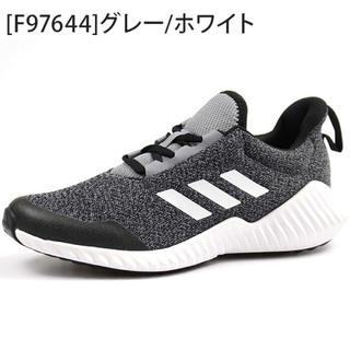 アディダス(adidas)の新品 adidas アディダス スニーカー 22cm(スニーカー)