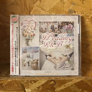 ウエディング洋楽MixCD&DVD2枚組!Wedding企画